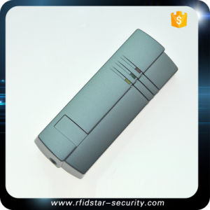 13.56MHz IC Smart Card RFID Reader (ST-D04)