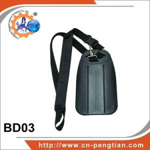 Fashion Harness of Gasoline Engine Brush Cutter Trimmer for Garden Machine pictures & photos