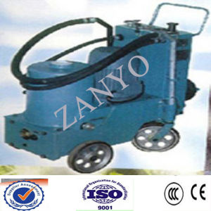 Portable Oil Purifier for Filtering Engine Oil pictures & photos