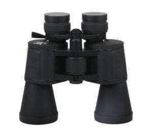 8X-24X50 Binoculars/Bresser Hunter 8-24X50 Binoculars Cl3-0028 pictures & photos