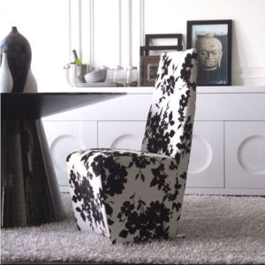 Home Furnishing Chair Fabric Leisure Chair pictures & photos