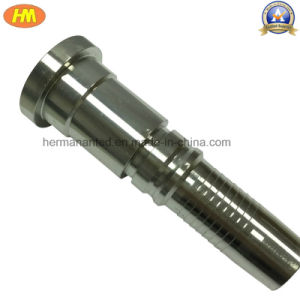 SAE Flange Fitting Hydraulic Flange Part