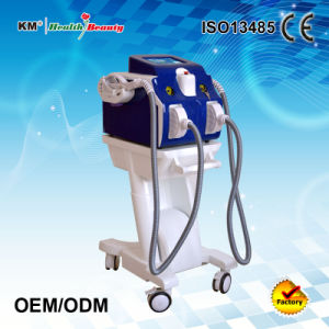Fast Hair Removal Opt IPL Shr Laser / Shr IPL Portable pictures & photos