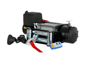 Electric Winch &Truck Winch&for Jeep Winch (10000LB-) pictures & photos