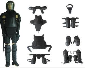 Riot Control Suit pictures & photos