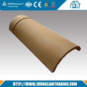 Foshan Hot Sale New Italian Roof Tiles pictures & photos