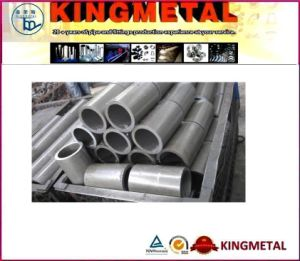 Cold Drawn Welded Precision Tube pictures & photos