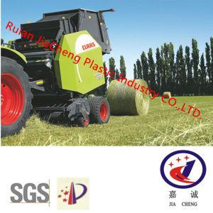 Agriculture Bale Netwrap pictures & photos