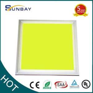 hot sale rgb led panel light dimmable with remote control wifi smartphone control multy color panel