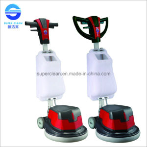 "17"" 154rpm Multi-Functional Floor Cleaning Machine pictures & photos"