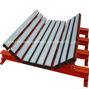 Conveyor Components/Buffer Bed for Conveyor System/Conveyor Supplier pictures & photos
