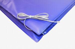 Soft-Ball Bedside Alarm Mat pictures & photos