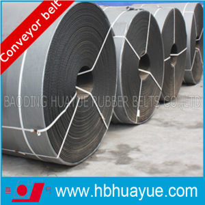 Quality Assured PVC Coal Mining Conveyor Belt (680S-2500S) Pvg Huayue China Well-Known Trademark pictures & photos