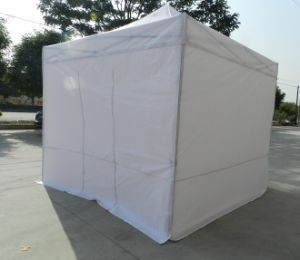 Favorable Pop up Outdoor Pop up Gazebo pictures & photos