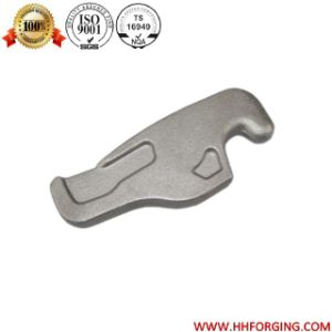 OEM Forging Hand Tools for Pipeline pictures & photos