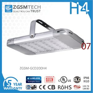 200W LED High Bay Light with Philips 3030 Chips pictures & photos