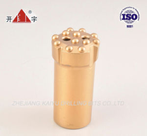 Rock Drill DTH Button Bit