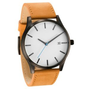 New Style Japan Movement Stainless Steel Fashion Watch Bg426 pictures & photos