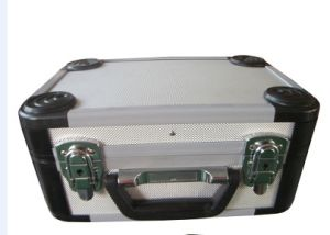 2015 Hot Sale Aluminum Briefcase pictures & photos