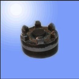 RC-0023-1 Bearing for Electric Tool pictures & photos