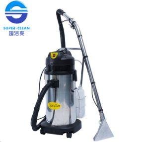 Multi-Purpose 40L Carpet Cleaner / Carpet Cleaning Machine pictures & photos
