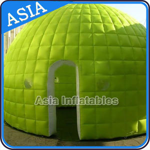 Inflatable Dome Tent Inflatable Igloo for Event pictures & photos