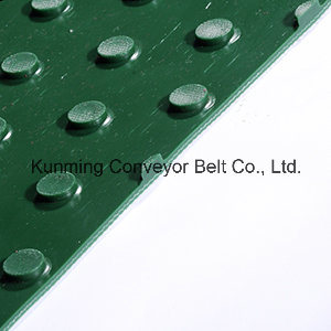Conveyor Belt (EM200/2: 0+2.5BP/5.0AG/AS*1) pictures & photos