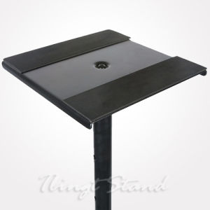 Steel Monitor Speaker Stand (TSP126) pictures & photos