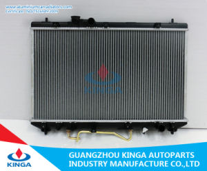 Best Quality Toyota Radiator for Camry′92-94 Sv40 OEM: 16400-7A140 at pictures & photos