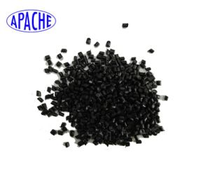 Polyamide6 Gf20% Reinforced Environmental Granules Color Customized pictures & photos