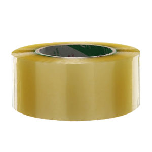 BOPP Packing Tape, BOPP Adhesive Tape for Packing, pictures & photos