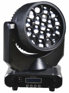 LED Big Eye Beam Light