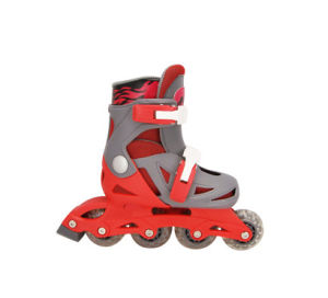 Children Inline Skate with Best Price (YV-138) pictures & photos