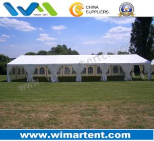 12X30m Aluminum PVC Tent for Party and Wedding pictures & photos