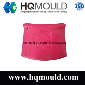 Good Quality Plastic Seat Back Injection Mould pictures & photos