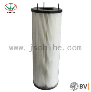 China Air Filter Element for Spray Booths Supplier (CH 981) pictures & photos