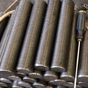 1045 Carbon Steel / Steel 1045 Properties pictures & photos