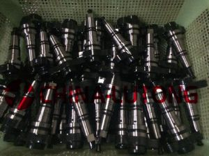 Diesel Elements-Diesel Fuel Injection Parts 2 418 455 152 pictures & photos
