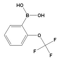 2- (Trifluormethoxy) Phenylboronic Acid CAS No. 175676-65-0 pictures & photos