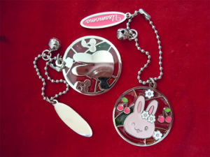 Jewelry Pendant, Keychain B15 pictures & photos