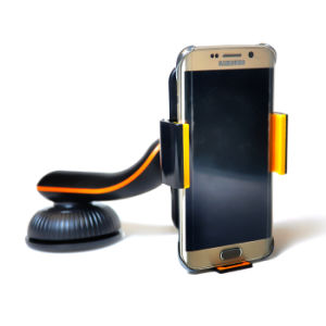 Qi Wireless Car Charger for Cellphone pictures & photos