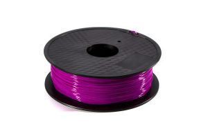 Rubber/Flexible/TPU/TPE Filament for 3D Printer