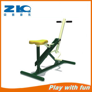 Zhongkai Fitness on Sell pictures & photos