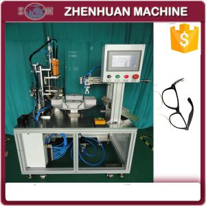 Glasses Screw Fitting Assembly Machine pictures & photos
