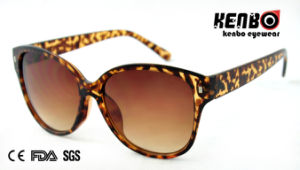 Hot Sale Fashion Sunglasses for Accessory. CE FDA SGS UV400 Kp50515 pictures & photos
