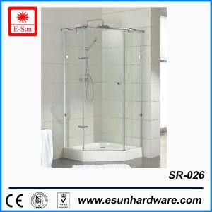 Hot Designs Bath Set (SR-026) pictures & photos