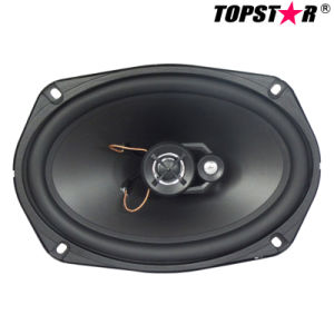 6X9′′ High Stronger Power Car Speaker Audio Loud Subwoofer Speaker pictures & photos