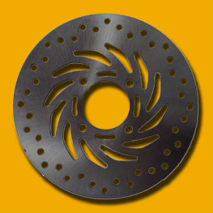 China Brake Disc for Motor, Motorcycle Brake Disc for Motorbike pictures & photos
