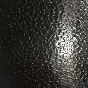 3004 Pebble Embossed Aluminum Coil pictures & photos