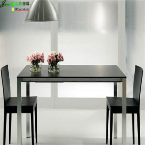 Jialifu Phenolic Resin Waterproof Dining Table Top pictures & photos